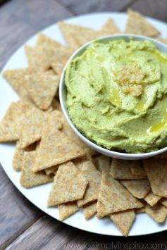 Avocado-Hummus5