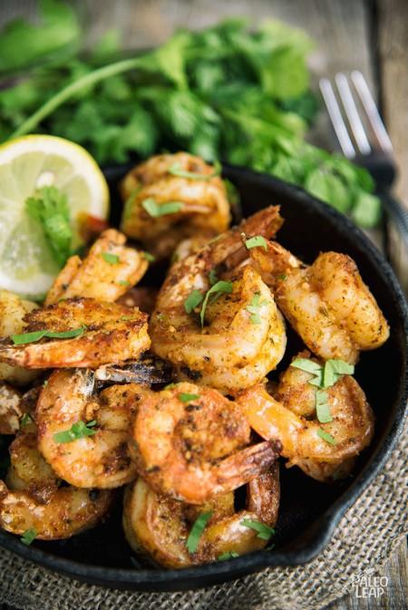 cajun-style-shrimp-main.jpg