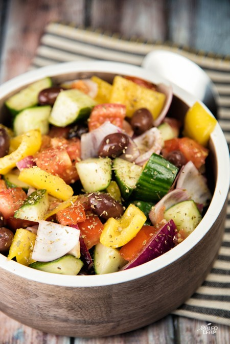 greek-salad-main