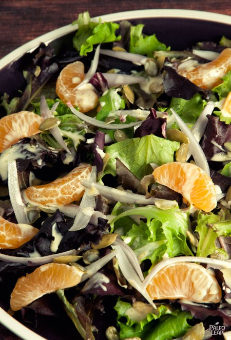green-salad-clementine-dressing-main