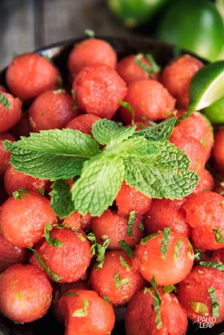 mint-watermelon-salad-main