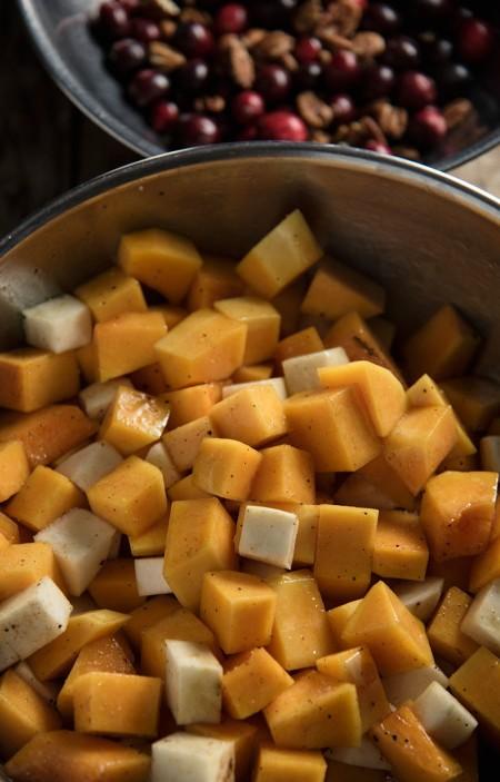 butternut-turnip