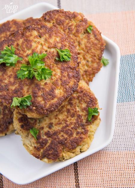 cauliflower-fritters-main