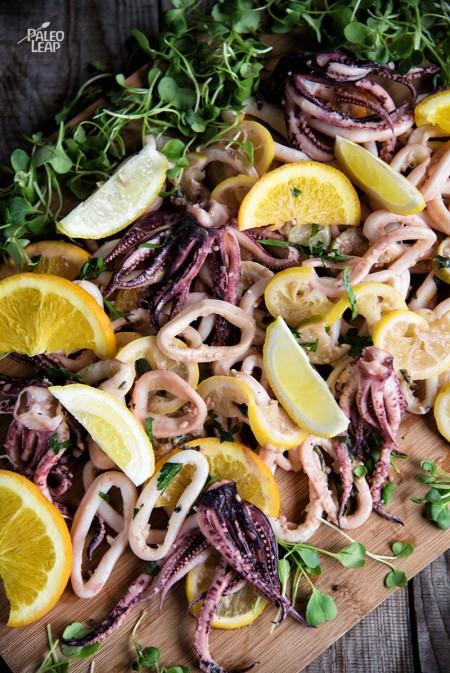 Grilled-calamari-lemon-orange-main