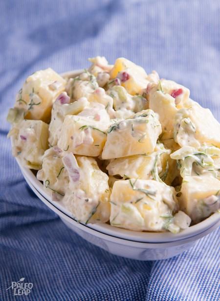 potato-salad-main