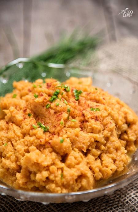 rutabaga-sweet-potato-mash-main