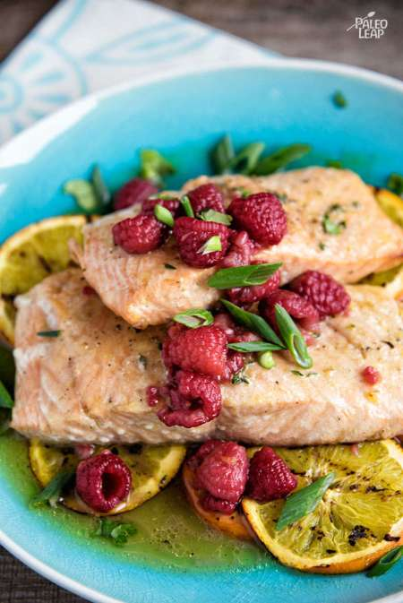 salmon-raspberry-orange-main