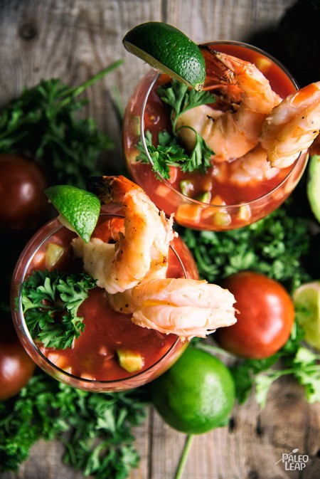 shrimp-gazpacho-main