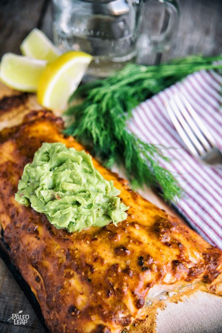 spicy-chipotle-salmon-main