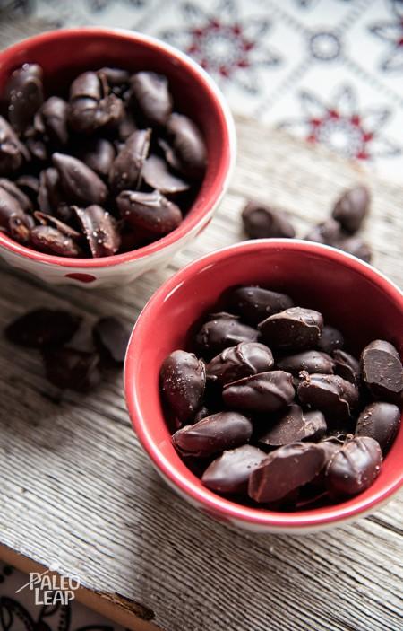 dark-chocolate-covered-almond-main