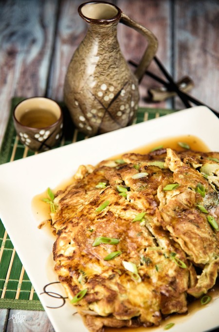 egg-foo-young-main