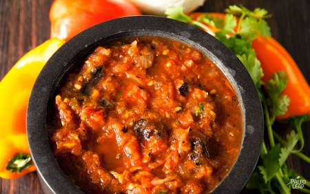 fire-roasted-salsa-main