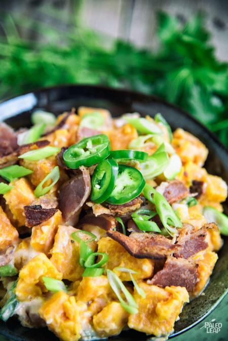 jalapeno-bacon-potato-salad-main