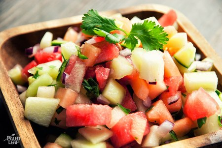 melon-salsa-main