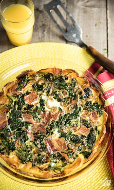 sweet-potato-spinach-bacon-quiche-main