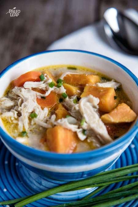creamy-chicken-vegetable-soup-main