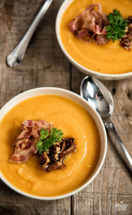 sweet-potato-onion-soup-main
