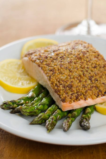 Salmon-mustard-crusted-salmon-680x1019
